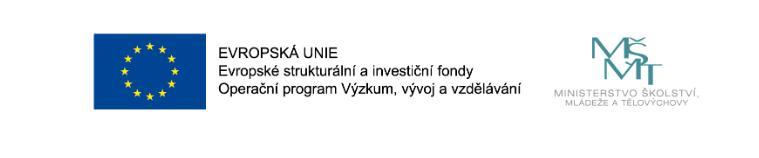 Podpora předškolního a základního vzdělávání ve městě Brně